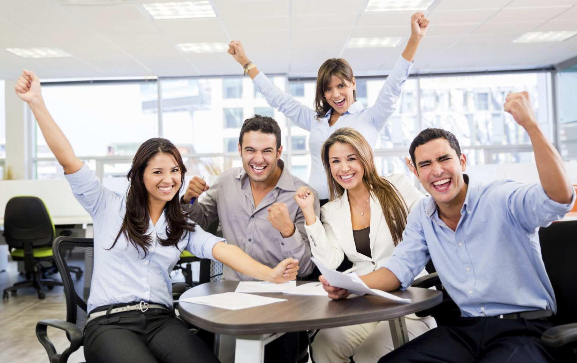 Apa yang membuat pekerjaan bermakna dan mengapa itu penting