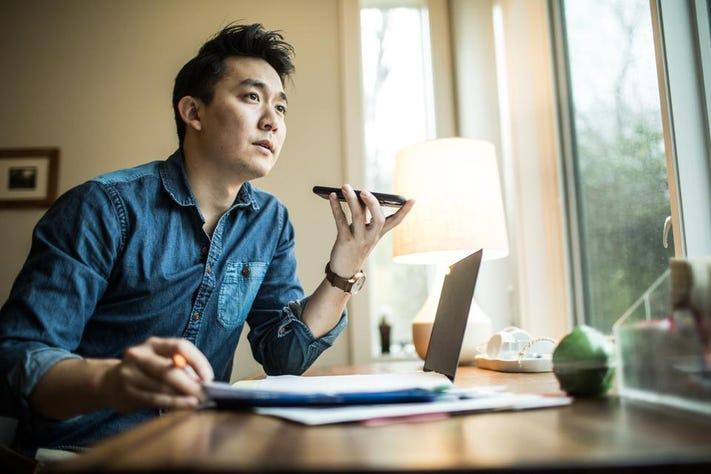 4 Penyebab Umum (Dan Solusi) Untuk Karyawan Jarak Jauh yang Berkinerja Buruk